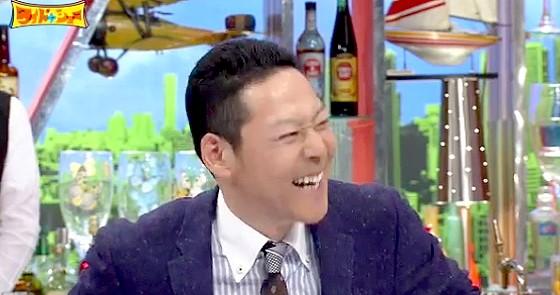 ワイドナショー画像 出演者にスキャンダル続きの番組に東野幸治「呪われた番組」 2016年4月3日