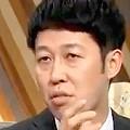 ワイドナショー画像 小籔千豊 矢口バッシングに対し太宰治や伊藤博文の例を出して反論 2016年4月10日