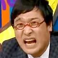 ワイドナショー画像 南海キャンディーズ山里亮太が自分の消極性を反省 2016年5月1日