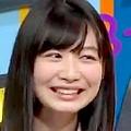 ワイドナショー画像 ワイドナ女子高生の岡本夏美が中高生の恋愛事情を紹介 2016年5月1日
