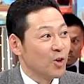ワイドナショー画像 東野幸治が安倍晋三総理に「気が短いのは我慢できないのか」と指摘 2016年5月1日