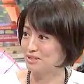 ワイドナショー画像 出演のたびに必ず不倫ネタになる赤江珠緒が「えっ?あたし?」 2016年5月8日