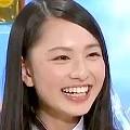 ワイドナショー画像 ワイドナ現役高校生の北村優衣のメイクが濃いと松本や東野がツッコミ 2016年5月8日
