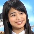 ワイドナショー画像 ワイドナ女子高生の泉川実穂「相手の奥さんが許したのならベッキーは復帰してもいい」 2016年5月15日