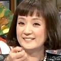 ワイドナショー画像 再婚ホヤホヤの千秋がワイドナショーに初登場で前夫のココリコ遠藤との違いを激白「話の伝わり方が全然違う」 2016年5月15日