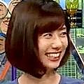 ワイドナショー画像 山崎夕貴アナがウエンツ瑛士主演の映画タイガーマスクの反響を聞いてしまい東野からたしなめられる 2016年5月29日