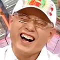 ワイドナショー画像 大川興業総裁・大川豊がお笑いの若手に無料で舞台を提供する理由を語る 2016年6月5日