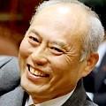 ワイドナショー画像 舛添要一東京都知事のカネの亡者ぶりに松本人志が「トレンディデビル」と命名 2016年6月5日