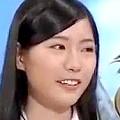 ワイドナショー画像 現役女子高生で女流棋士の竹俣紅が子持ちの不倫に激怒し東野幸治が何度も「すいません」 2016年6月12日