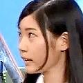 ワイドナショー画像 女流棋士でワイドナ現役高校生の竹俣紅が体験した怖いファンはインタビューの答え方に注文をつけた 2016年6月12日