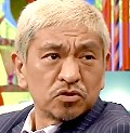 ワイドナショー画像 松本人志が市川海老蔵の記者会見でのマスコミを見て「芸能界を辞めたくなる瞬間」 2016年6月12日