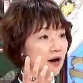 ワイドナショー画像 長谷川まさ子「4Kで鮮明になることに複雑な心境。女優ライトがうらやましい」 2016年6月19日