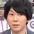 ワイドナショー画像 東京都が作ったぺこ&りゅうちぇるの18歳選挙権の動画に関わった古市憲寿がおバカ動画にした意図を説明 2016年6月19日