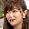 ワイドナショー画像 指原莉乃が女子高生の北村優衣のAKB総選挙の感想に「なんで余計なこと言うの」 2016年6月26日