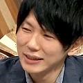 ワイドナショー画像 古市憲寿が党首討論で小沢一郎に激怒されチキンに 2016年6月26日