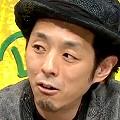 ワイドナショー画像 宮藤官九郎が脚本を書く時に注意することは「誤解を生まないようにト書きが多くなる」 2016年6月26日