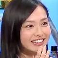 ワイドナショー画像 北村優衣(ワイドナ現役高校生) メイクが濃いと毎回指摘される女子高生