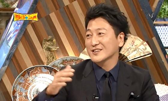 ワイドナショー画像 堀潤が小池百合子さんの都知事選出馬の背景を解説 2016年7月3日