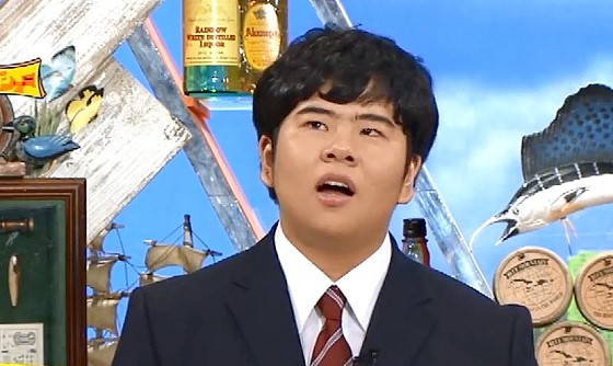 ワイドナショー画像 ワイドナ現役高校生のまえだまえだ兄(前田航基)が野々村竜太郎氏の「もらったお金」という言い方がおかしいと指摘 2016年7月10日