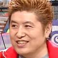 ワイドナショー画像 ワイドナショー初登場のプロインタビュアー吉田豪がTVタックルでのビートたけしブチ切れ事件の顛末を語る 2016年7月17日