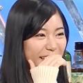 ワイドナショー画像 ワイドナ現役高校生の竹俣紅が初当選議員の「これから勉強します」に気が楽になったと遠回しに嫌味 2016年7月17日