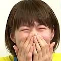 ワイドナショー画像 全日本女子バレーの木村沙織選手が前園真聖とのインタビューで途中で質問を忘れる天然ぶりで高いアイドル性を示す。 2016年7月17日