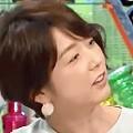 ワイドナショー画像 秋元優里アナウンサーが愛人クラブ登録のニュースで松本人志に鋭い質問 2016年7月17日