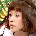 ワイドナショー画像 阪神ファンの千秋が金本監督の采配を叩く声に反論「成績の低迷はファンが悪い」 2016年7月17日