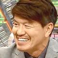 ワイドナショー画像 ヒロミが妻・松本伊代とのラブラブな夫婦生活を語る 2016年7月31日