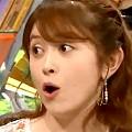 ワイドナショー画像 「サラリーマンから子どもまで理解できるポケモンGOはすごい」という宮澤エマはレベル9 2016年7月31日