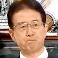 ワイドナショー画像 犬塚浩弁護士が大渕愛子弁護士の法テラス問題で「立場上言えないことを大川総裁が全部言ってくれた」 2016年8月7日