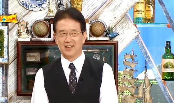 ワイドナショー画像 犬塚浩弁護士「大渕愛子弁護士の不正請求問題について立場上言えないことを大川総裁が全部言ってくれた」 2016年8月7日