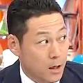 ワイドナショー画像 東野幸治がオリンピックに興味のない古市憲寿や小沢一敬や岡田結実に「もういいですよ」 2016年8月7日