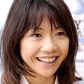 ワイドナショー画像 高橋尚子がパチンコ11時間55回の大当たりで江頭2:50が対抗意識を燃やし「CR Qちゃん」の発売も近い? 2016年8月7日
