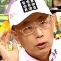 ワイドナショー画像 大川興業総裁の大川豊が都知事選全候補の演説に行くトチモンGOの様子を語る 2016年8月7日