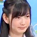 ワイドナショー画像 ワイドな女子高生の岡本夏美がSMAPの解散について声を震わせながら気丈にコメント 2016年8月21日