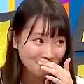 ワイドナショー画像 ワイドナ女子高生の青木珠菜が思いを寄せるサッカー部の彼はキャプテンで左利き? 2016年8月28日