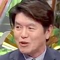 ワイドナショー画像 高畑裕太の示談による不起訴でヒロミが俳優である息子と話し合い「2世タレントの責任」について親の立場で語る 2016年9月11日