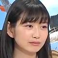 ワイドナショー画像 おっさんたちのゆるい不倫観に女子高生の岡本夏美が「意味がわからない、聞きたくない」とバッサリ 2016年9月18日
