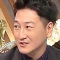 ワイドナショー画像 堀潤「長谷川豊氏は人の心をわかっておらず同業者として恥ずかしい思いをした」と怒りのコメント 2016年10月9日
