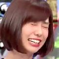ワイドナショー画像 君の名ははブスなOLが見る映画だと言う松本のやり玉に上がった山崎夕貴アナ 2016年10月30日