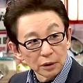 ワイドナショー画像 古舘伊知郎がワイドナショー初登場でメンバーたちを誉めまくりで人たらしぶりを発揮 2016年11月6日