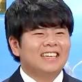 ワイドナショー画像 ワイドナ現役高校生の前田航基に山里亮太が「立場わきまえろ」大川総裁が「政治家になったらいい」と絶賛 2016年11月13日
