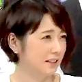 ワイドナショー画像 不倫と別居が報じられた秋元優里アナが涙声で別居と離婚協議を認めるも不倫は否定 2016年11月20日