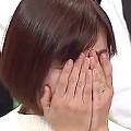 ワイドナショー画像 佐々木恭子アナが収録中にアラームを鳴らしてしまい平謝りも楽しい理由でスタジオはほのぼのした雰囲気に。 2016年12月4日