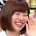 ワイドナショー画像 山崎夕貴アナがIT関連と合コンしたことを認める 2016年12月11日
