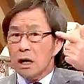 ワイドナショー画像 なかなか進展しない日露関係に武田鉄矢が提案「アニメやアイドル文化を輸出すれば良い」 2016年12月18日