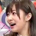 ワイドナショー画像 松本人志が提案した和田アキ子紅白出場の秘策に対しAKBグループの指原莉乃が思わず毒づく 2016年12月18日