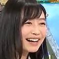 ワイドナショー画像 ワイドナ現役高校生の岡本夏美がハワイばかり行く芸能人に「バカじゃないの」 2017年1月1日