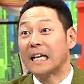 ワイドナショー画像 関西の番組でベッキーをネタにした東野幸治がベッキーに直接土下座して謝罪 2017年1月1日